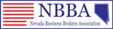 nbba_logo